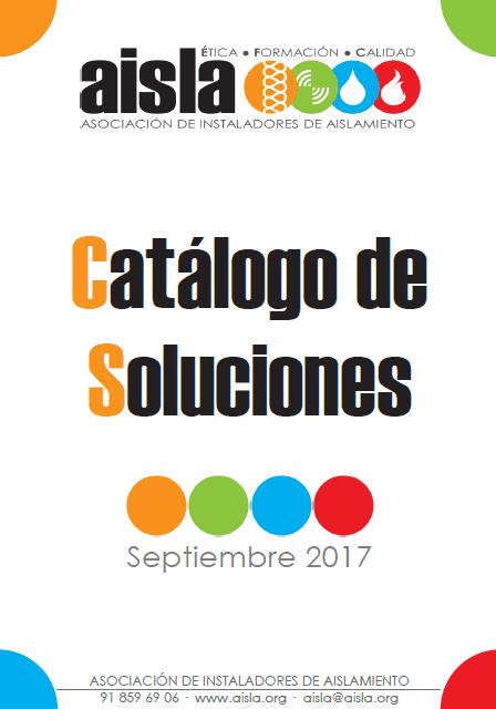 Cat%c3%a1logo-de-soluciones-2017-09