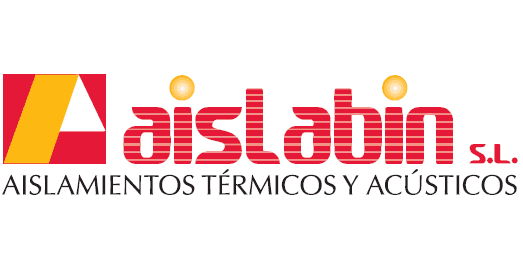 AISLABIN, S.L.