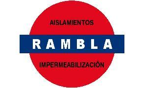 AISLAMIENTOS RAMBLA, S.L.