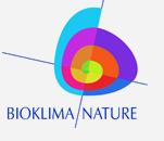 BIOKLIMA NATURE, S.L.