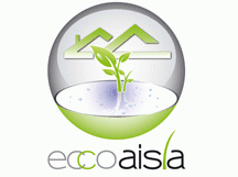 ECCOAISLA EXTREMADURA, S.L.