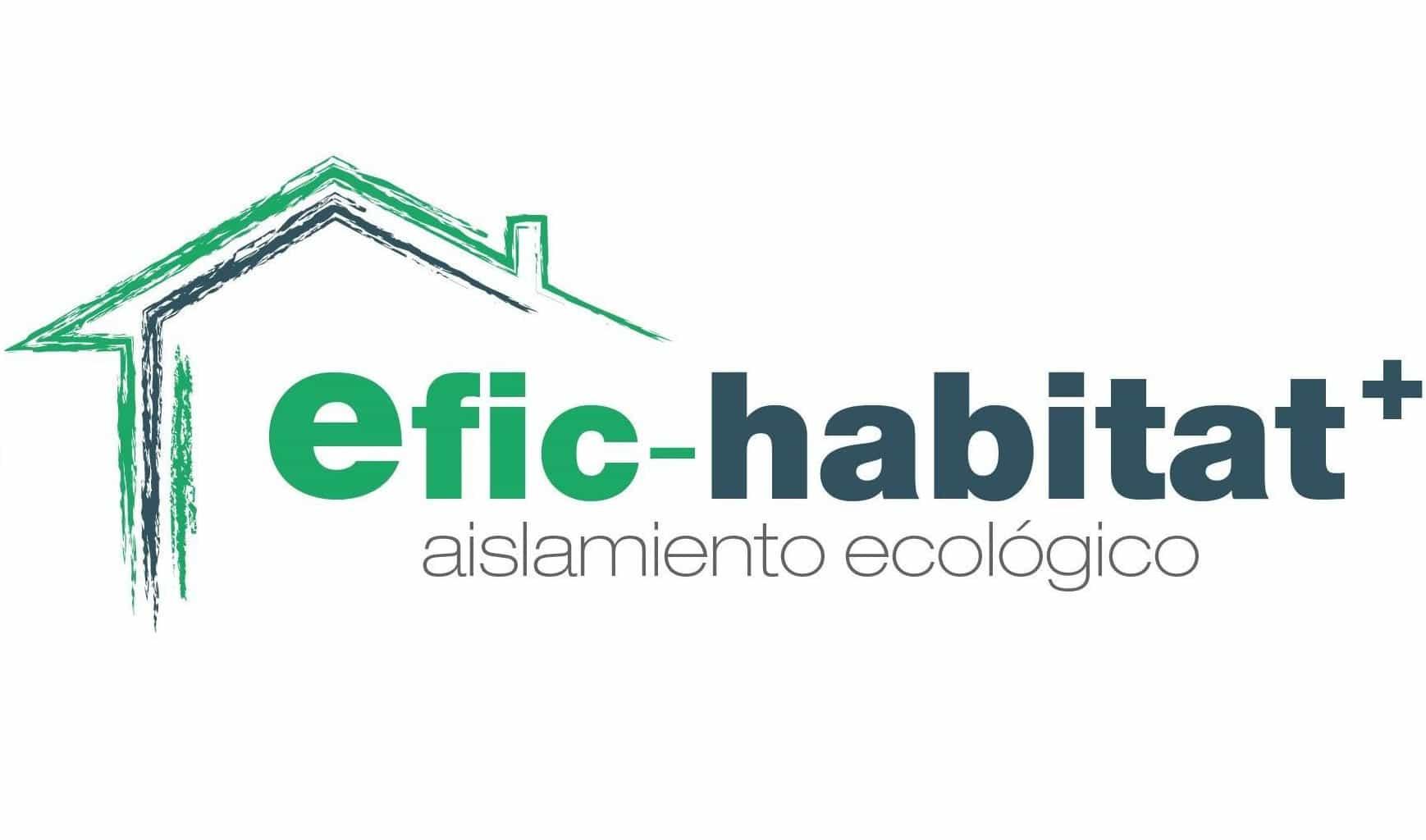 EFIC-HABITAT PLUS, S.L.