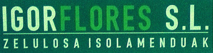 IGOR FLORES, S.L.