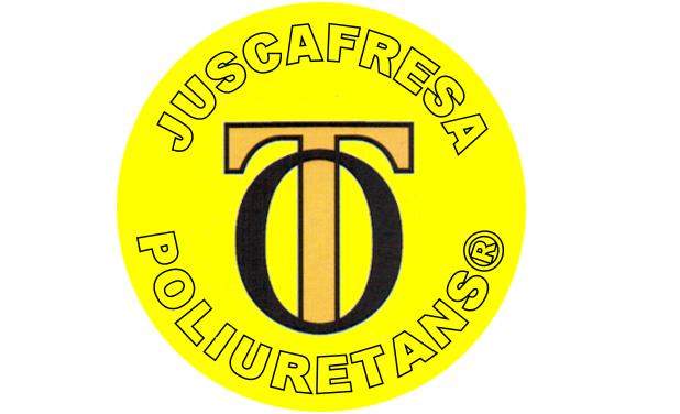 JUSCAFRESA POLIURETANS®