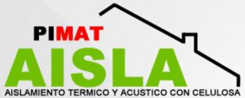 PIMAT, S.L.