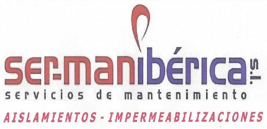 SERMAN IBERICA S.L.