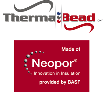 THERMABEAD – NEOPOR