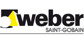 SAINT-GOBAIN WEBER CEMARKSA