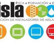 Web AISLA optimizada