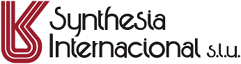 SYNTHESIA INTERNACIONAL, S.L.U.