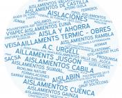 Asociados AISLA 2016