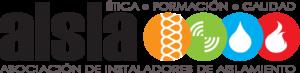 Logo AISLA