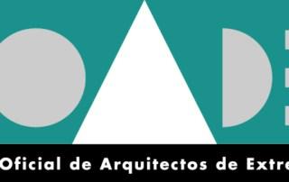 Aisla responde archivos aislamiento t rmico aisla - Colegio de arquitectos de lleida ...