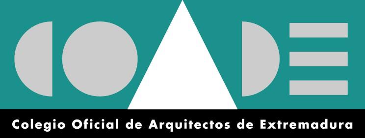 El colegio oficial de arquitectos de extremadura pone a - Colegio de arquitectos de lleida ...