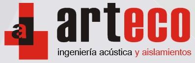 ARTECO, S.L.