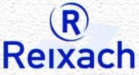 REIXACH, RUBEN