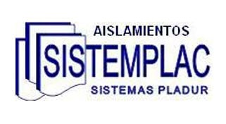 SISTEMPLAC