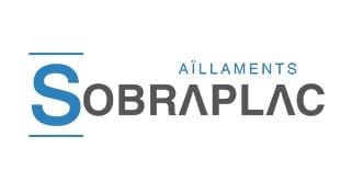 SOBRAPLAC