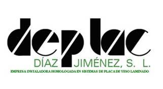 DEPLAC