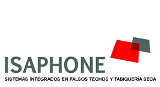 ISAPHONE, S.A.