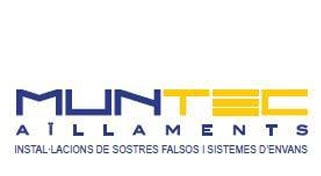 MUNTEC AÏLLAMENTS, S.L.
