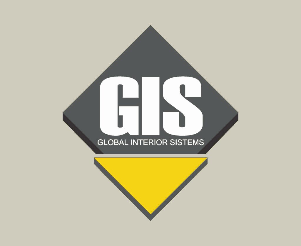 GLOBAL INTERIOR SISTEMS